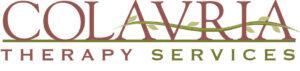 Colavria Therapy Services